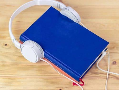 meilleurs livres audios