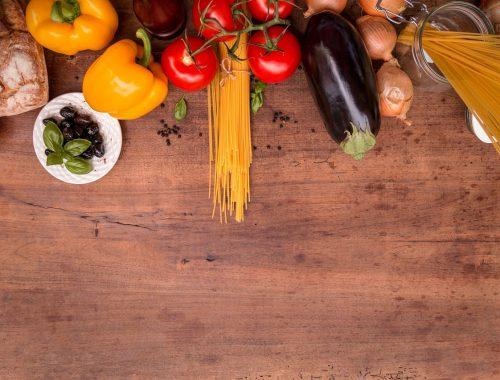 Meilleurs Livres Cuisine Chef Club Decouvrir Notre