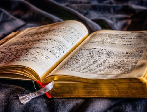 Meilleurs Livres Pour Apprendre L Anglais Decouvrir Notre
