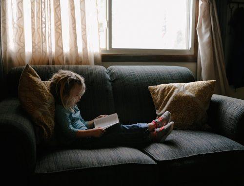 Meilleurs Livres Enfants 8 Ans Fille Idees Cadeaux 2019