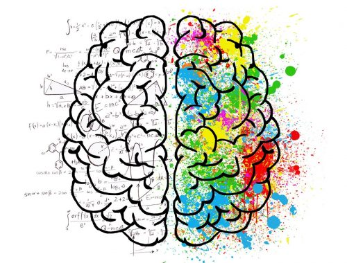 apprendre la psychologie