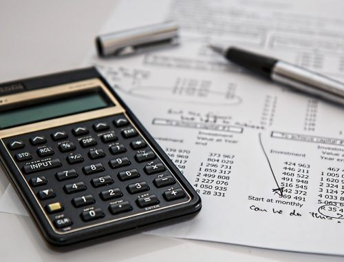 apprendre la comptabilité publique