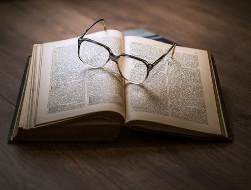 lire un roman policier